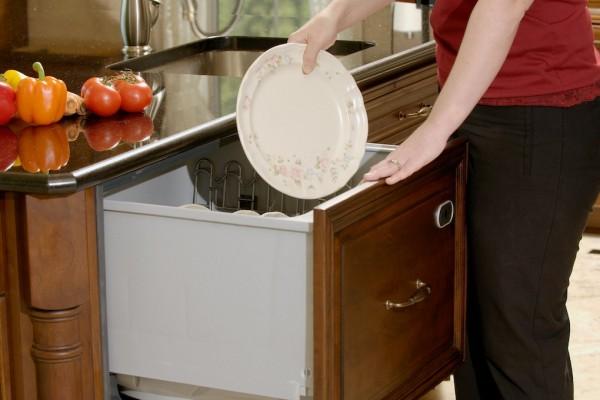 bac-dish-wash-2