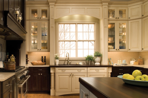 Kitchen Remodeling Tulsa - Residential Services of Tulsa