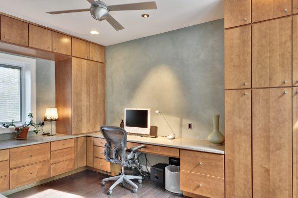 Wellborn Office 48_MIL_MPL_LGT_300L