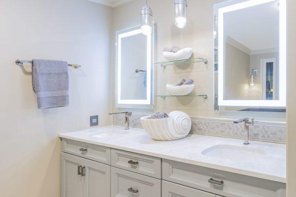 Bath Chelse Prem Estate SVMH17_CSE_MPL_DOV_300L