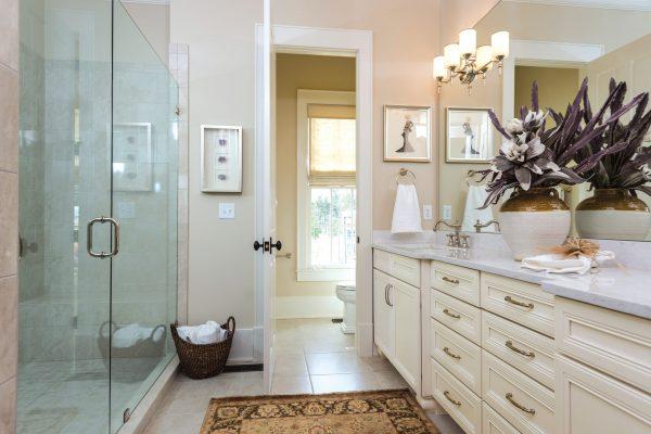 Bath Harmony Prem Sel EstateHMY_MPL_GLR5_300L