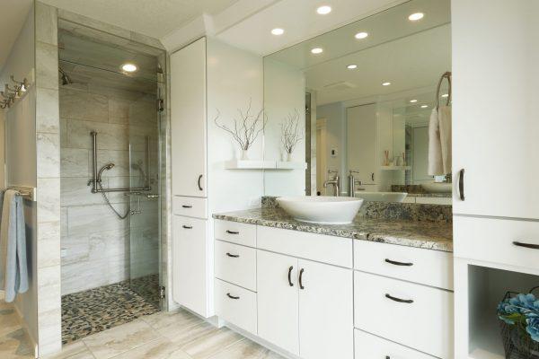 Bath MILAN Prem Estate DC17_MIL_MPL_UNF3_300L
